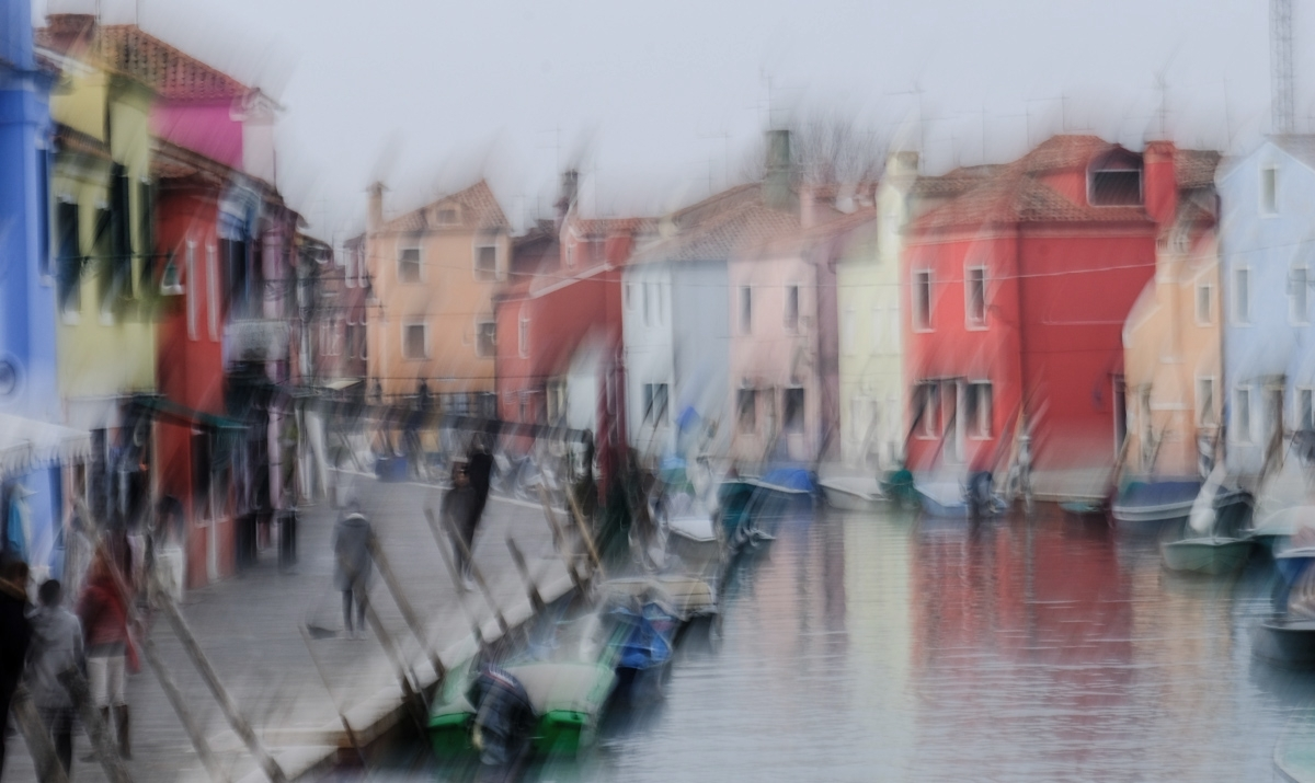 24-Venedig-Nov16