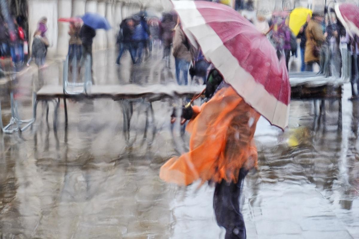 27-Venedig-Nov16