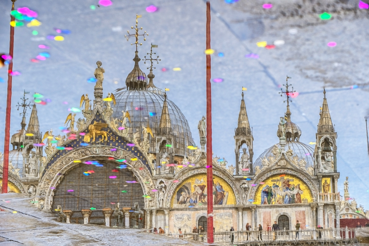 31-Venedig-Nov16