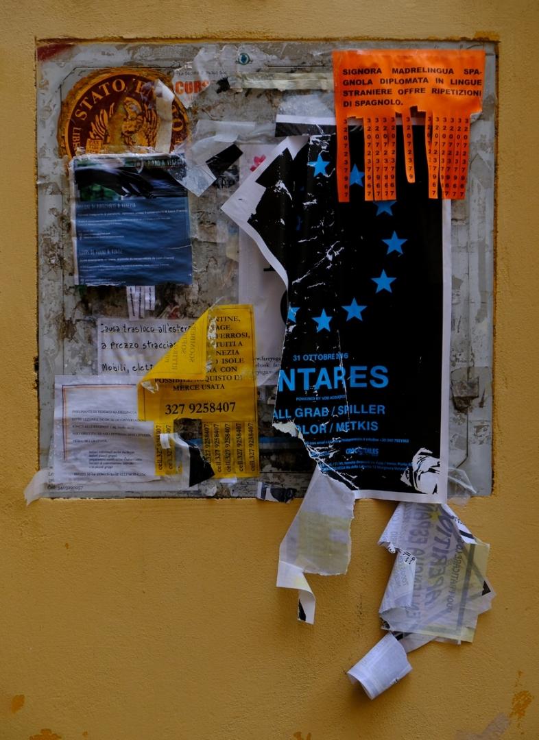 37-Venedig-Nov16