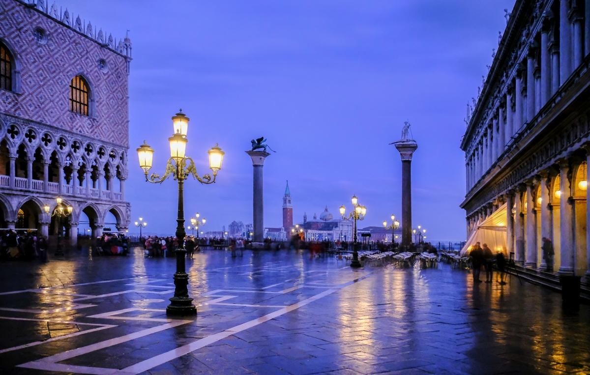 44-Venedig-Nov-16