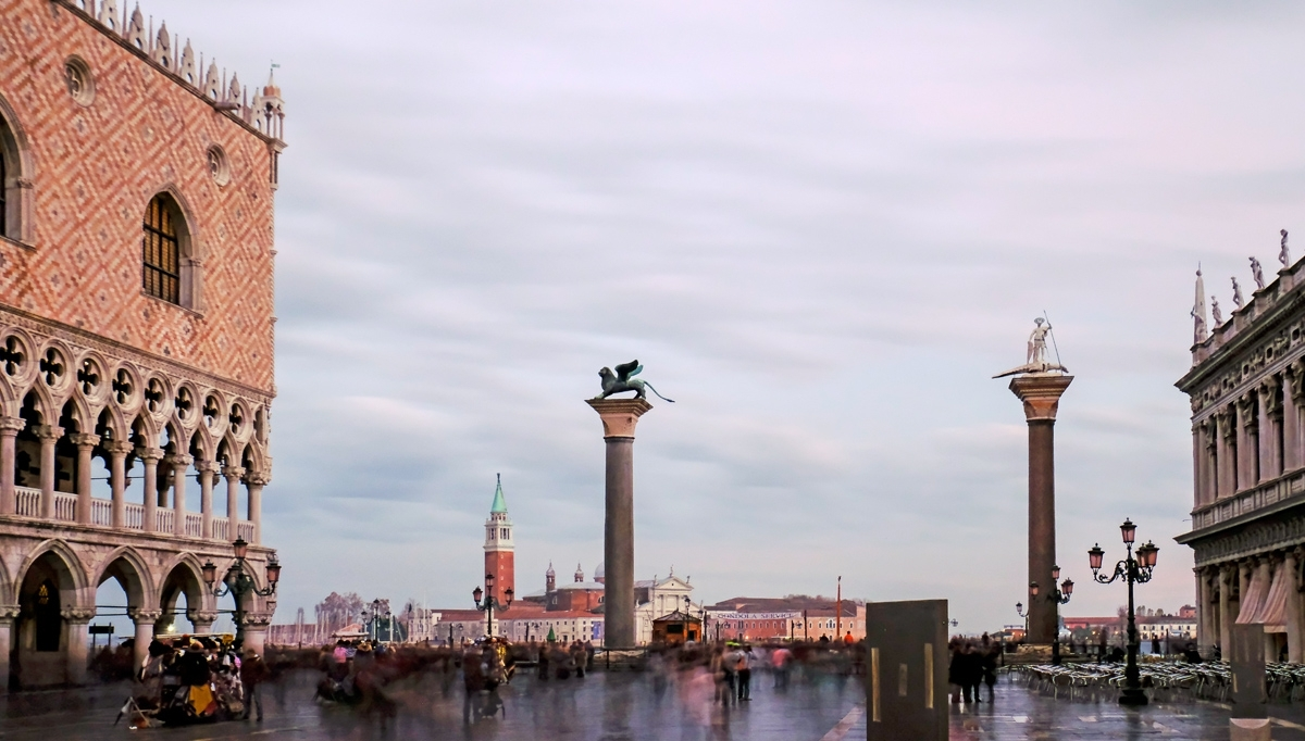 44-Venedig-Nov16