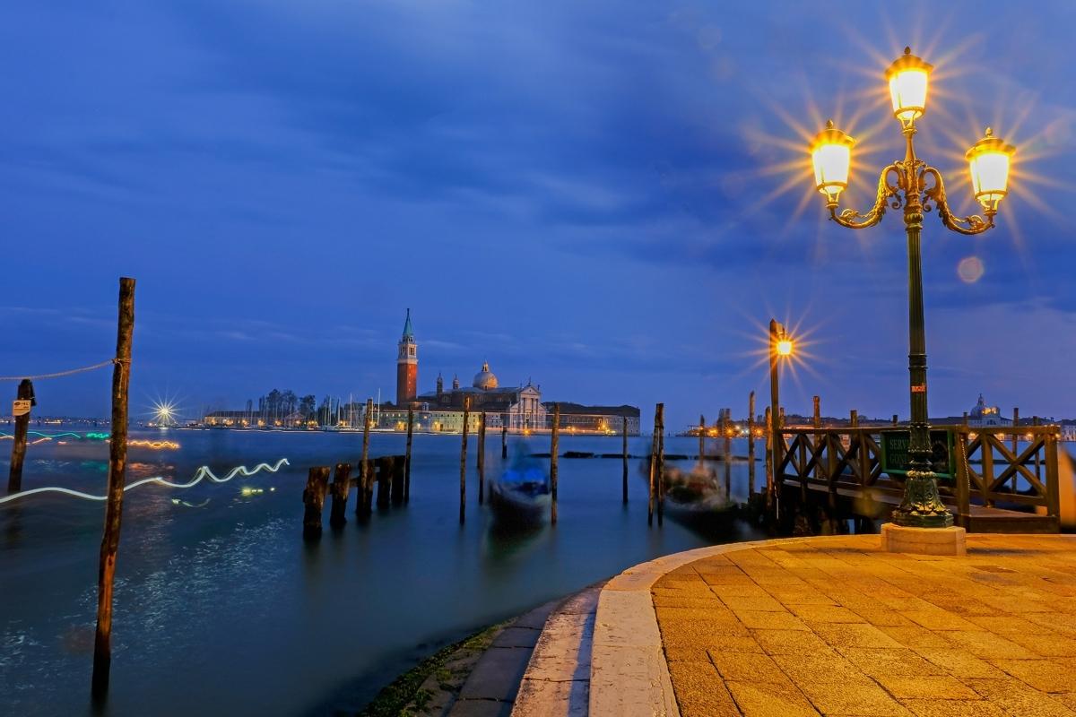 45-Venedig-Nov16