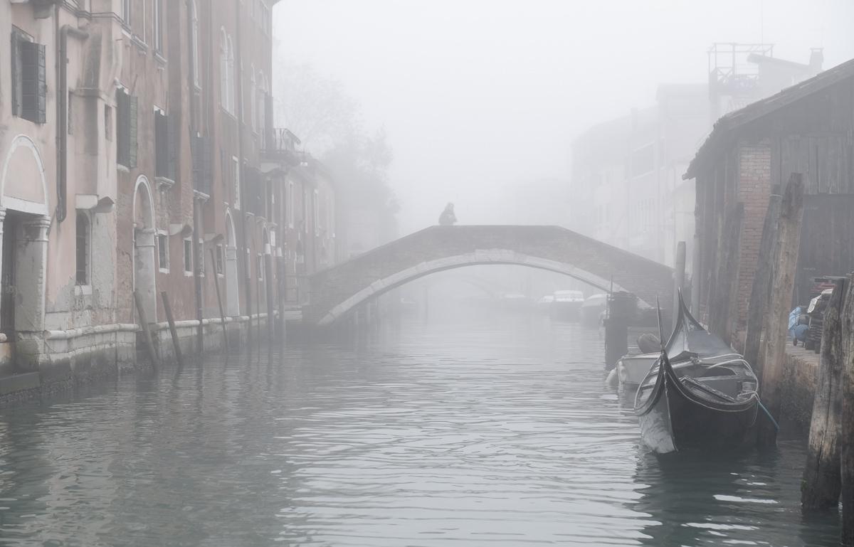 48-Venedig-Nov16