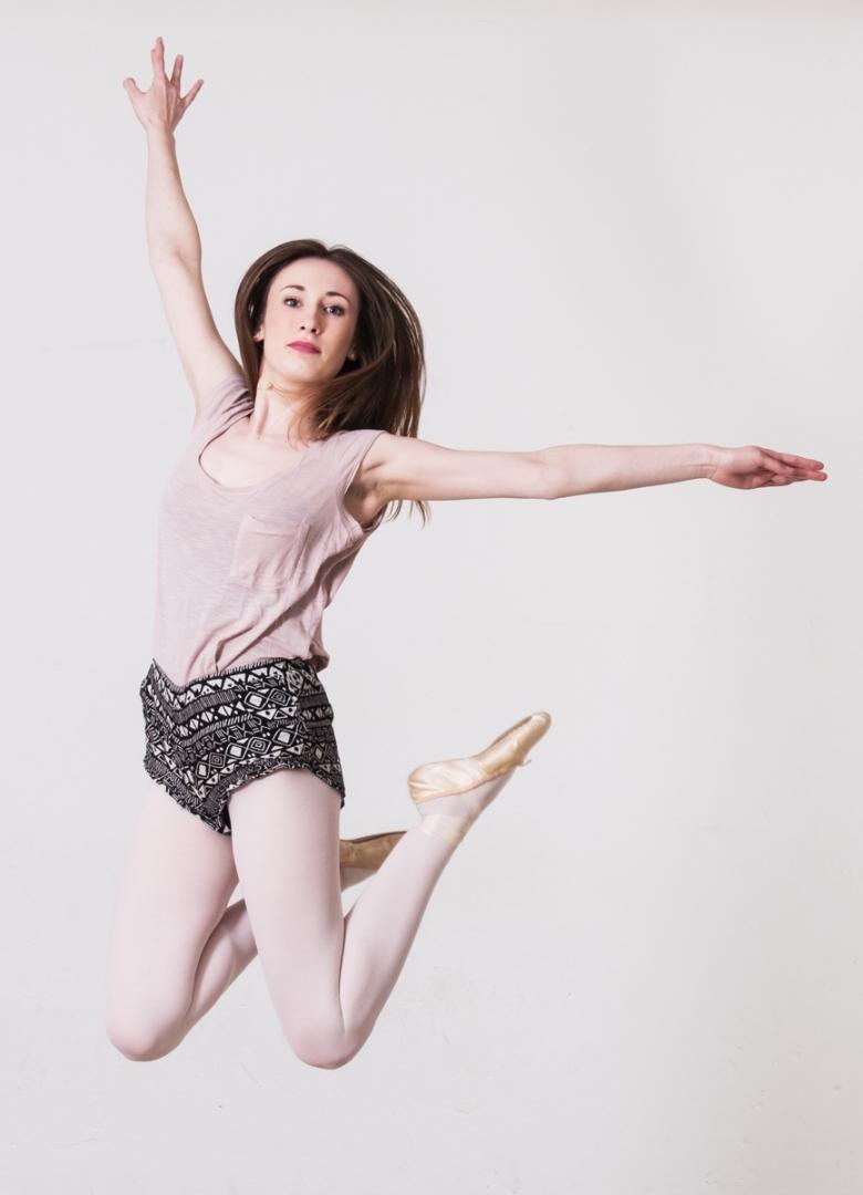 01-Ballett-280117