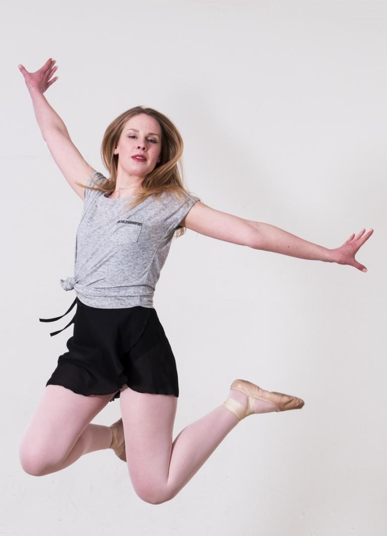 02-Ballett-280117