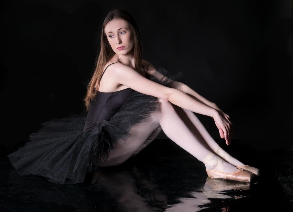 03-Ballett-280117