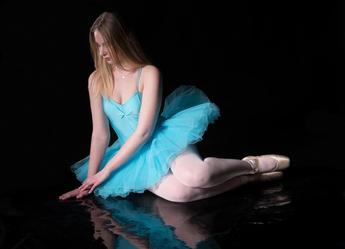 04-Ballett-280117