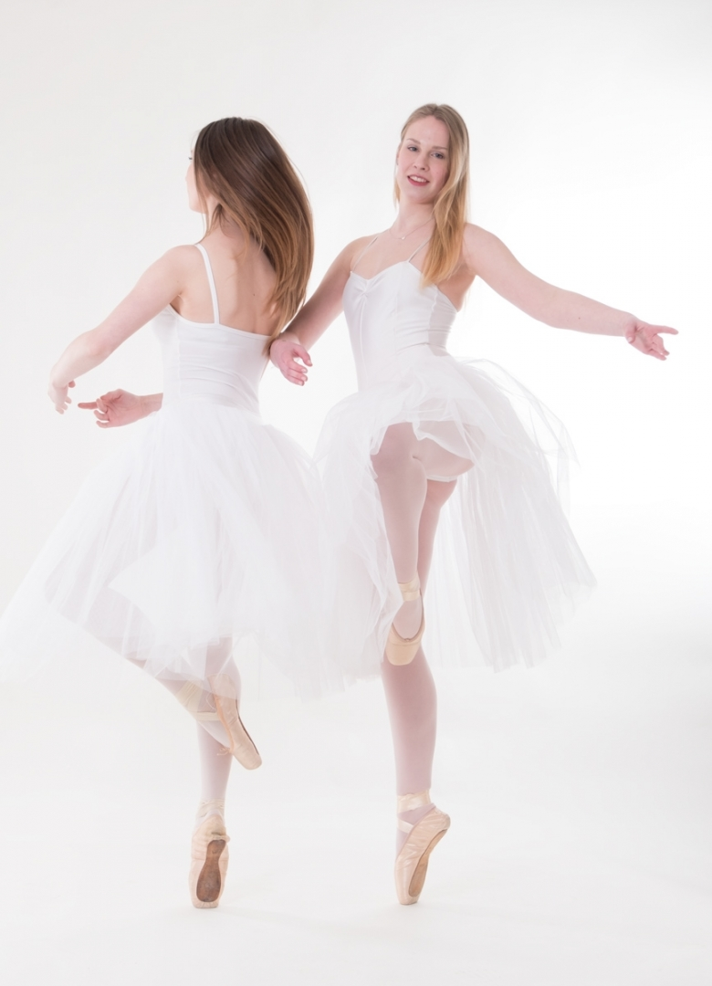 06-Ballett-280117