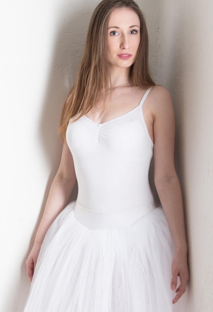 09-Ballett-280117