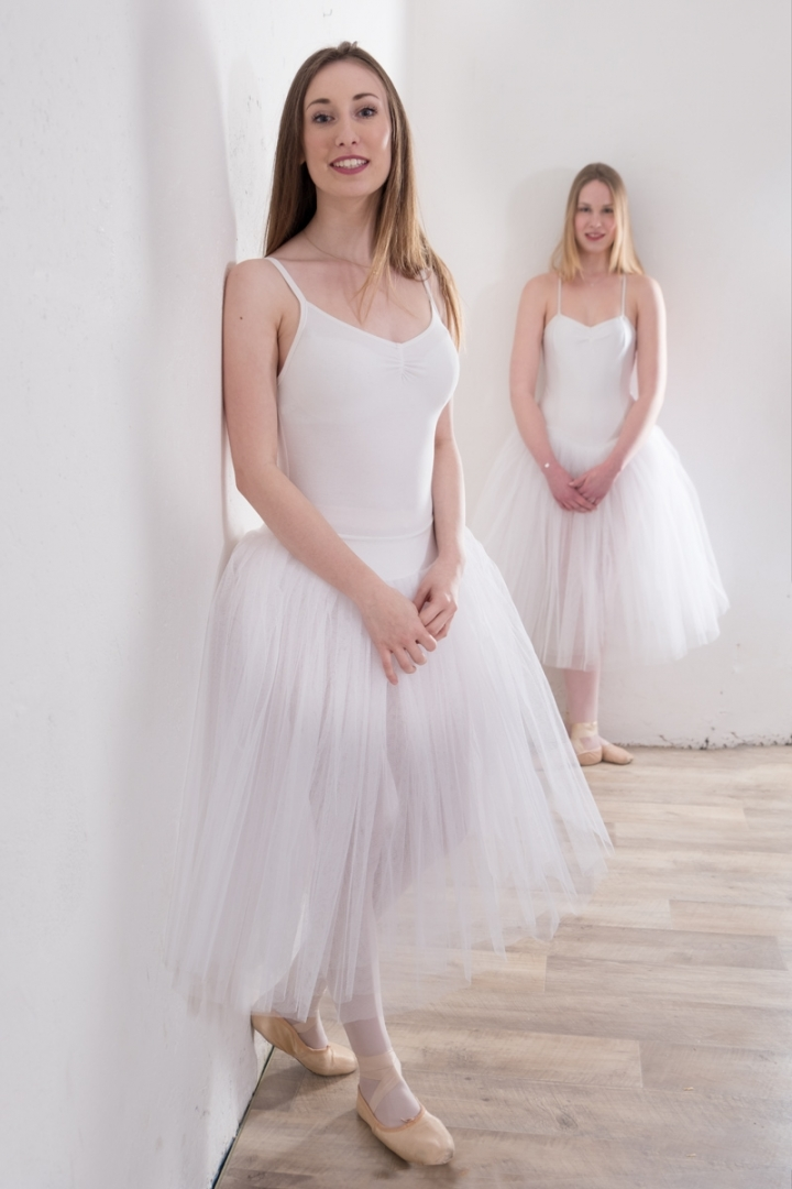 13-Ballett-280117
