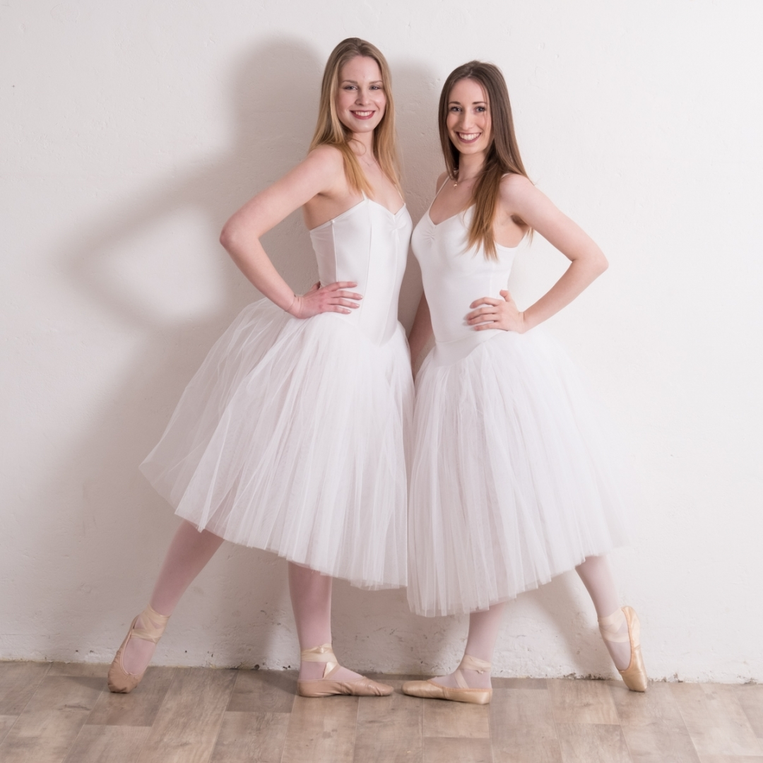14-Ballett-280117