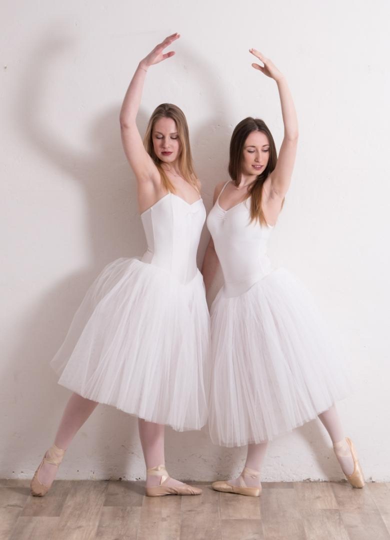 15-Ballett-280117