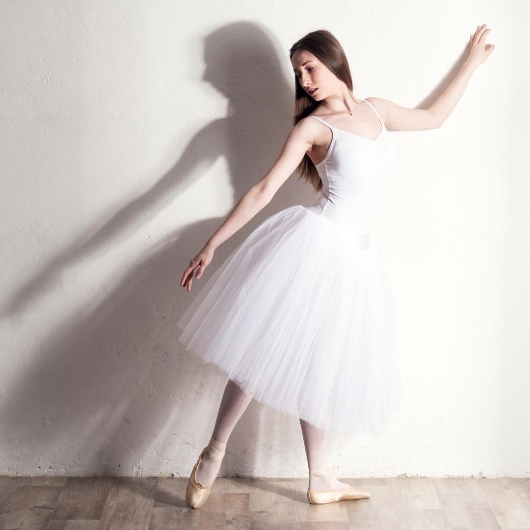 16-Ballett-280117