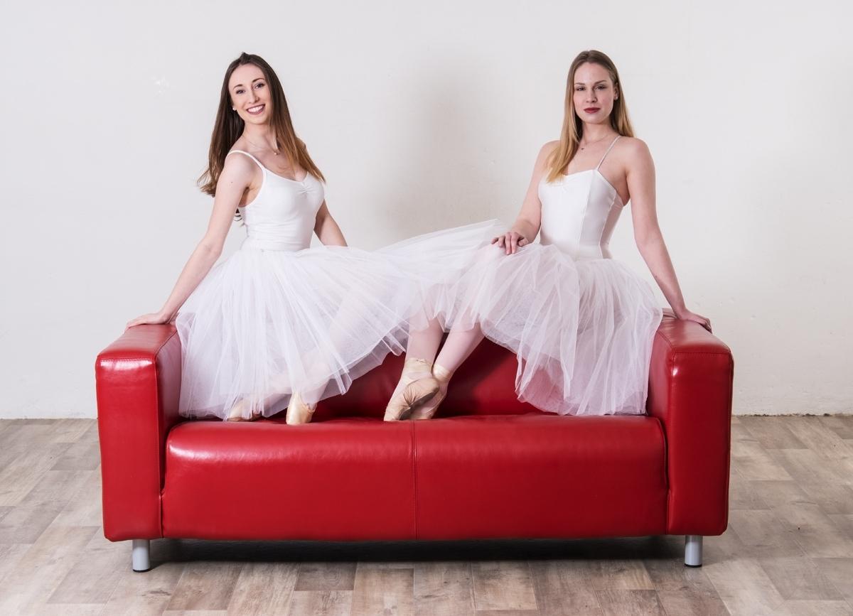 20-Ballett-280117