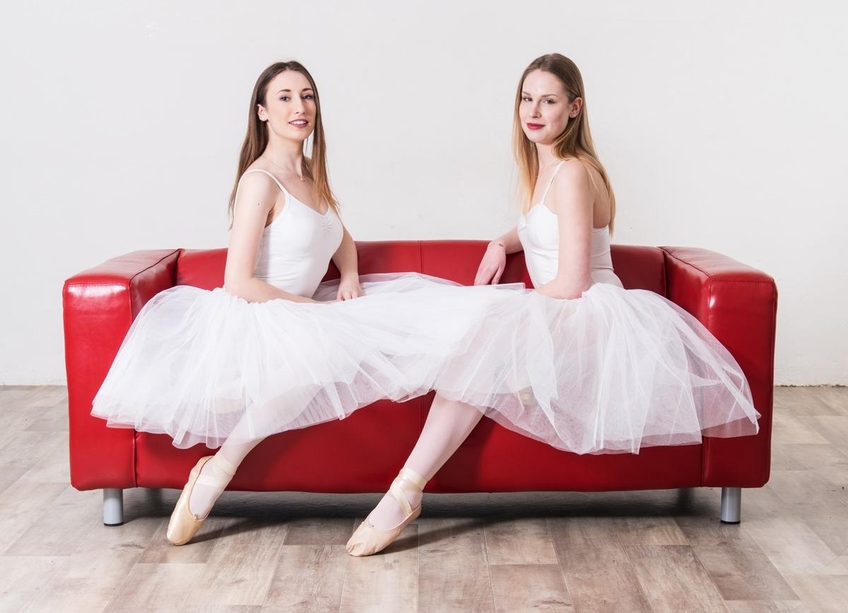 21-Ballett-280117