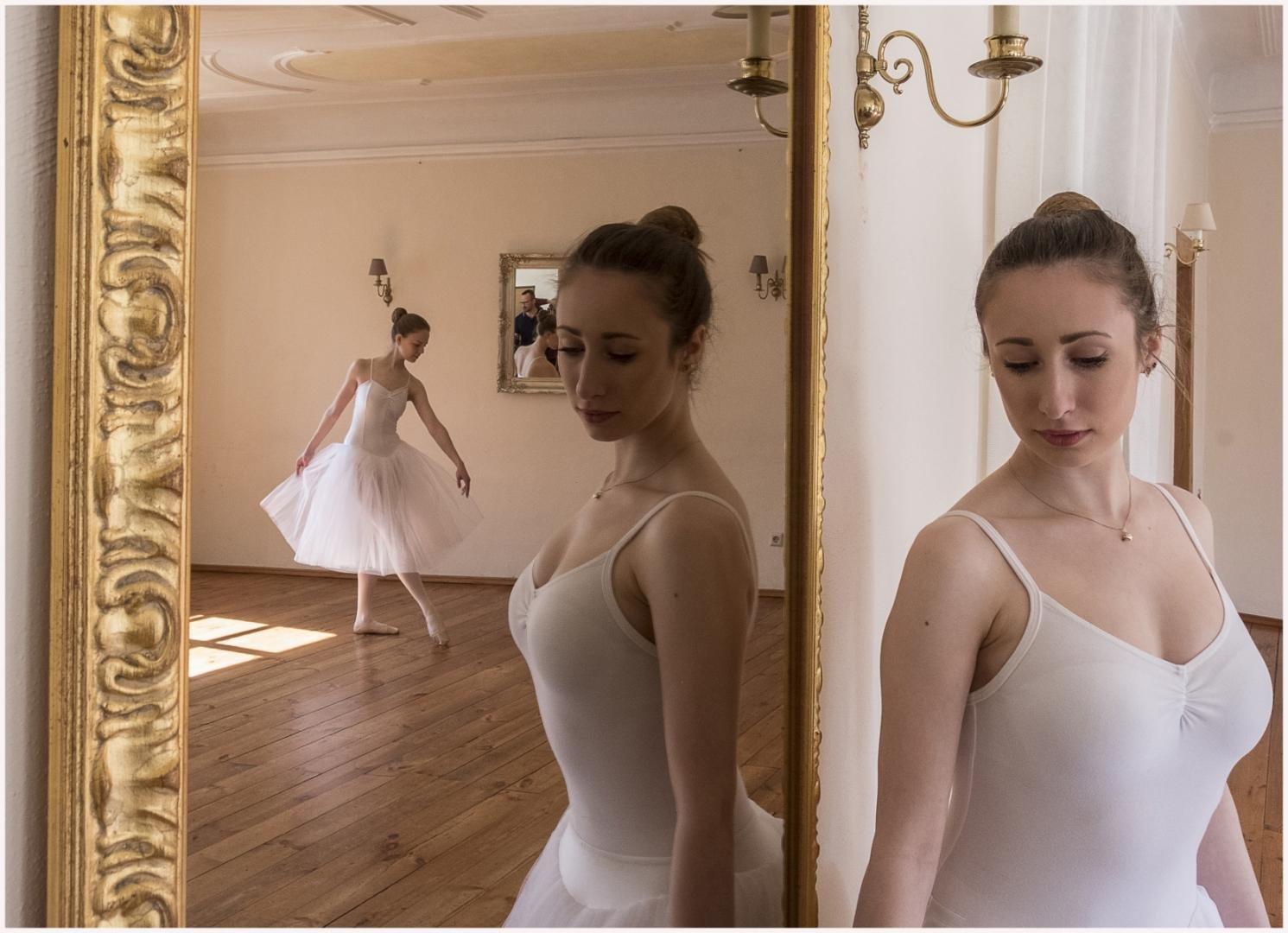 010-Ballett-250317