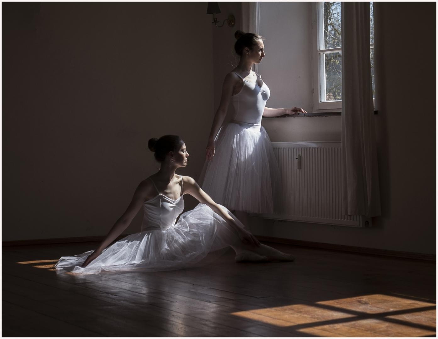 015-Ballett-250317