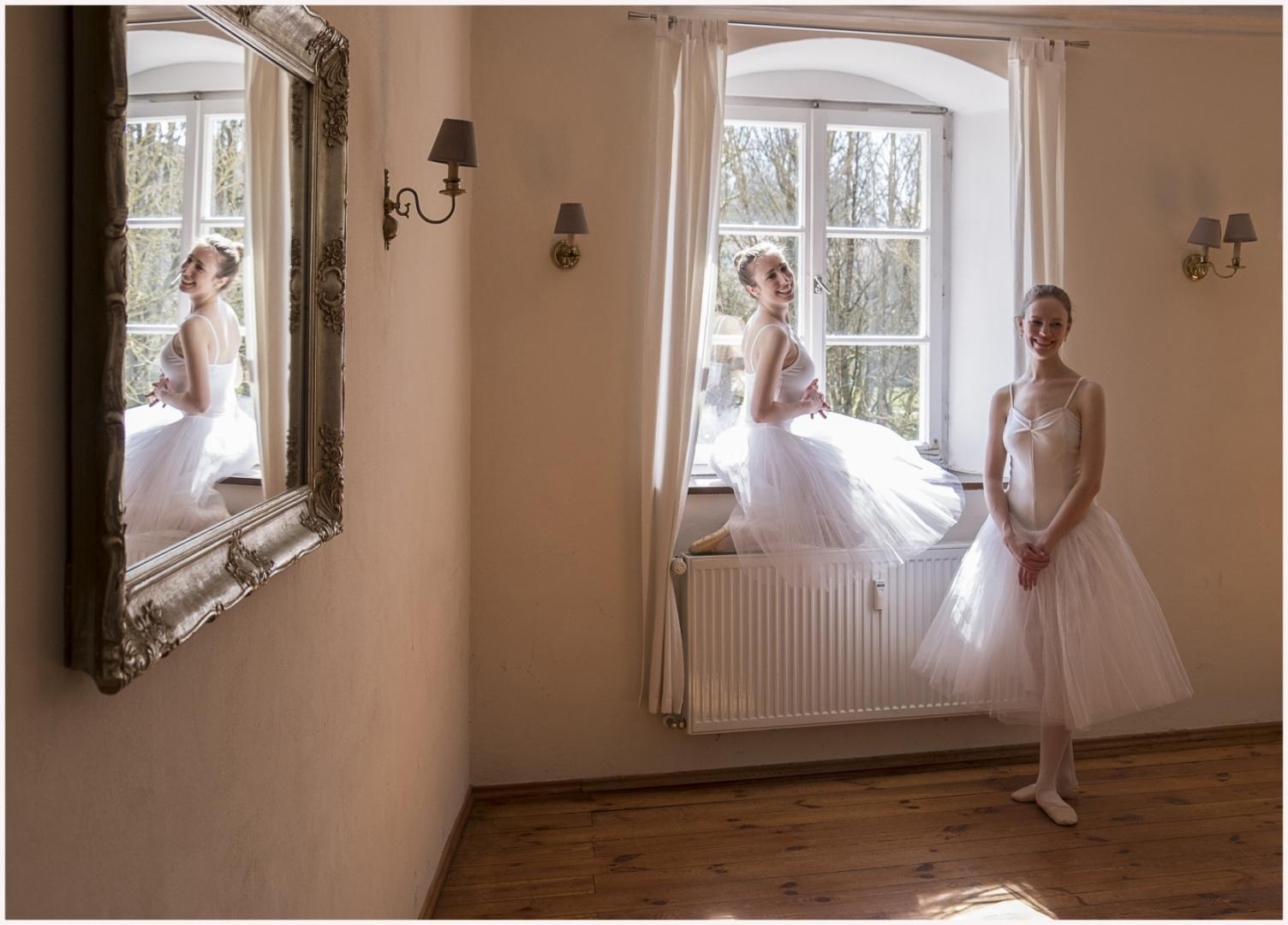 030-Ballett-250317