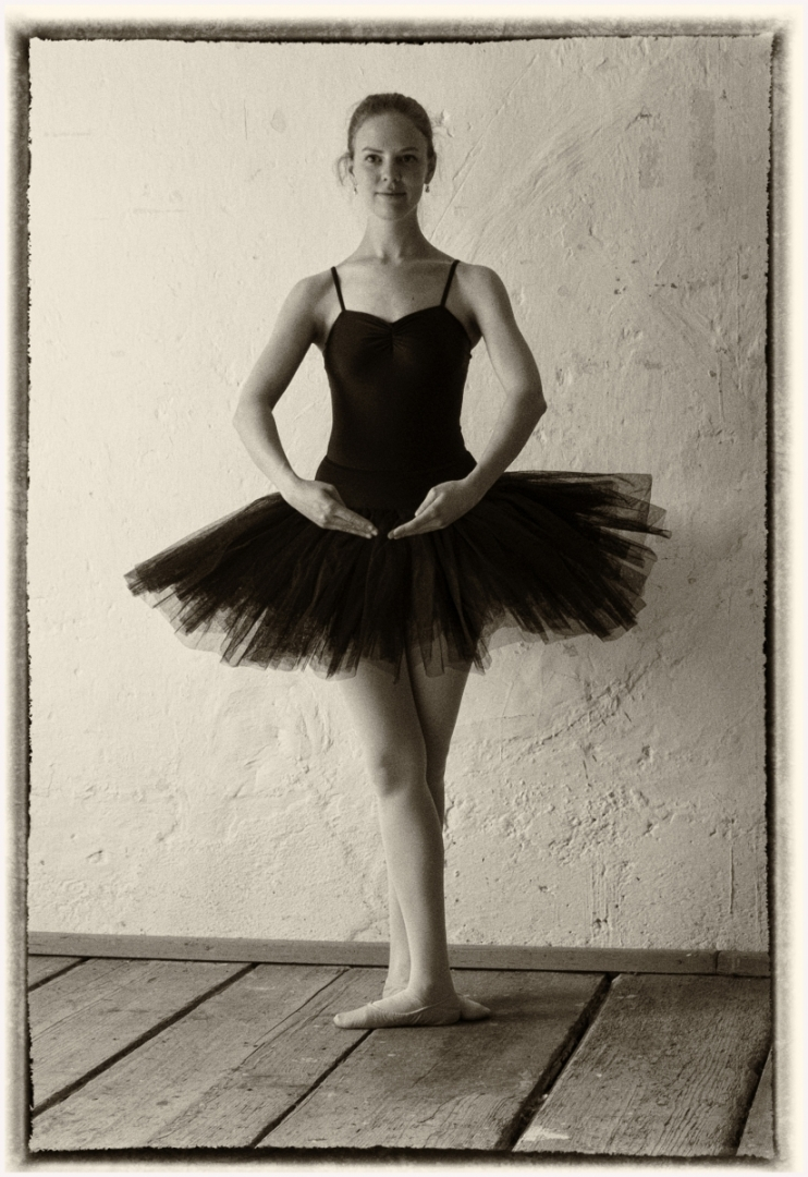 073-sw-Ballett-250317