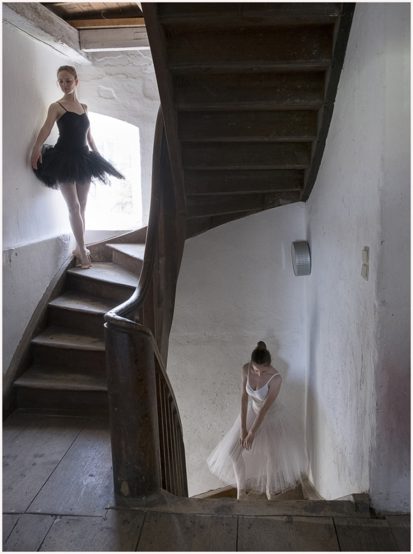 086-Ballett-250317
