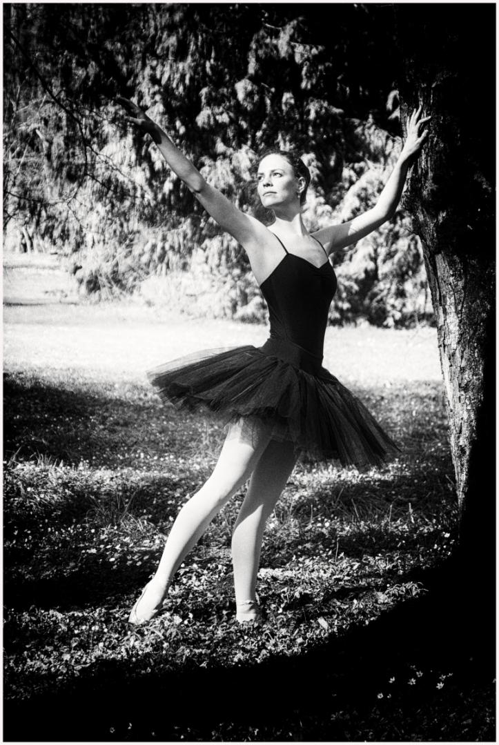 105-sw-2-Ballett-250317