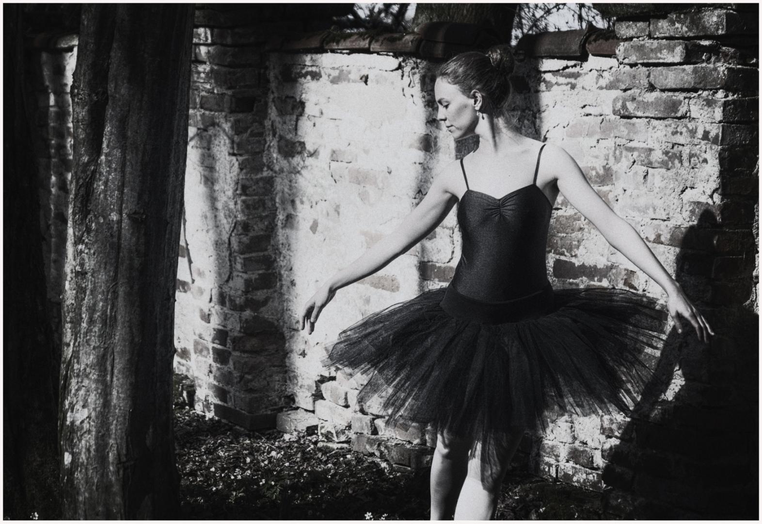130-sw-Ballett-250317