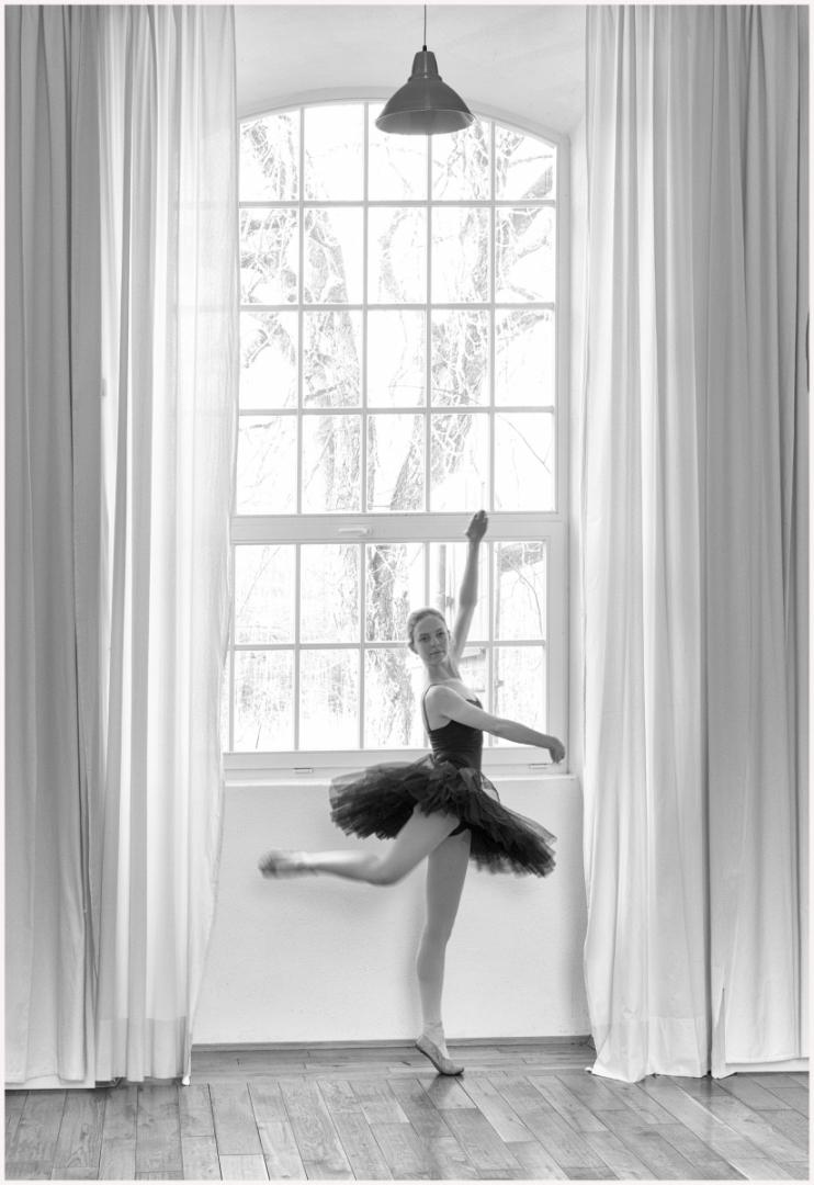 167-Ballett-250317