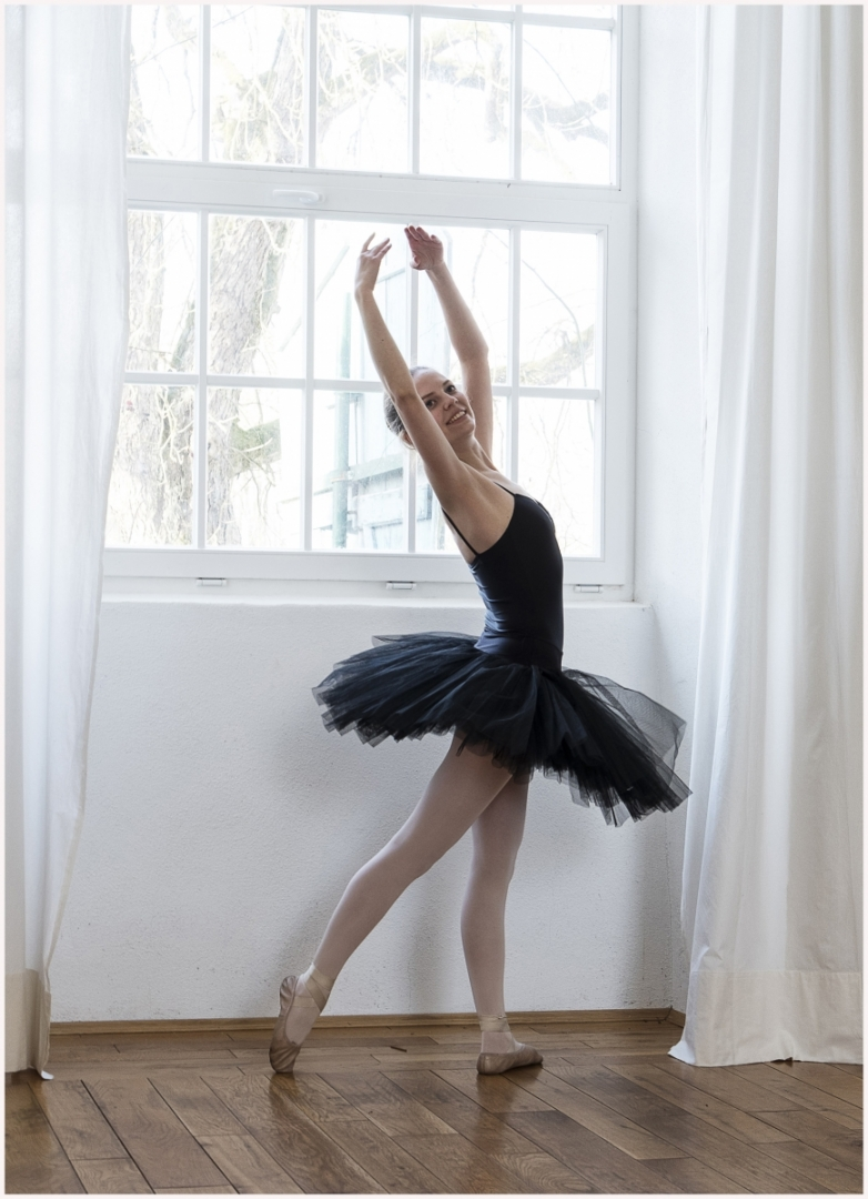 173-Ballett-250317