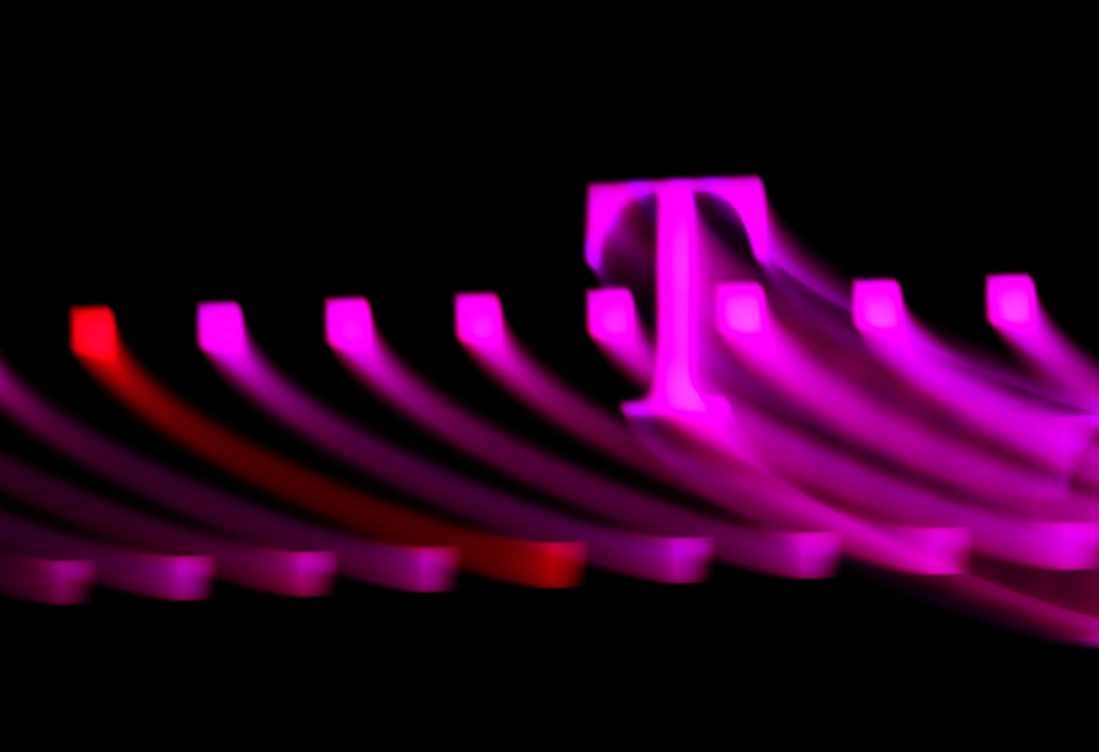 89-Licht-0417