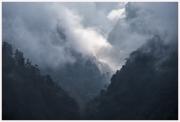06-Sikkim-18