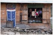 08-Sikkim-18