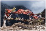 10-Sikkim-18