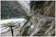 19-Sikkim-18