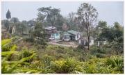20-Sikkim-18