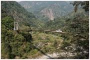 26-Sikkim-18