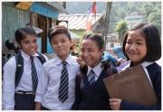 27-Sikkim-18