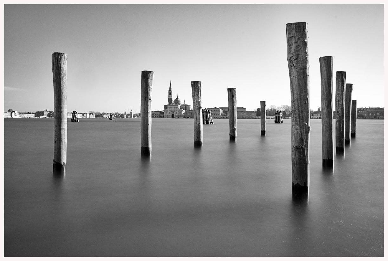 01-Venedig-1218