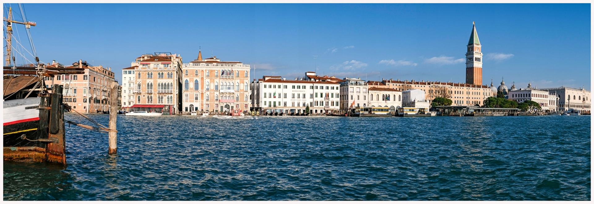 03-Venedig-1218