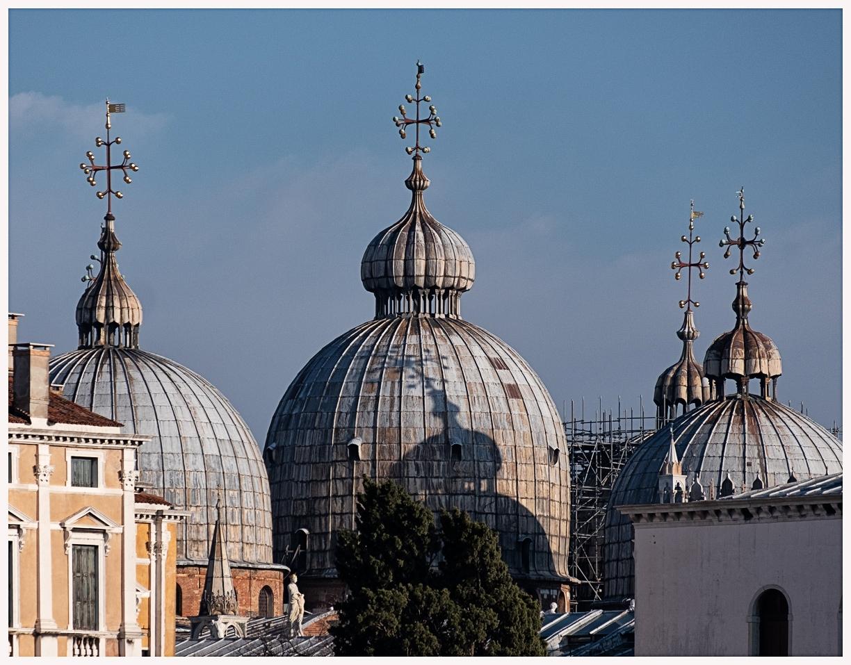04-Venedig-1218