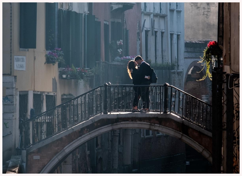 06-Venedig-1218