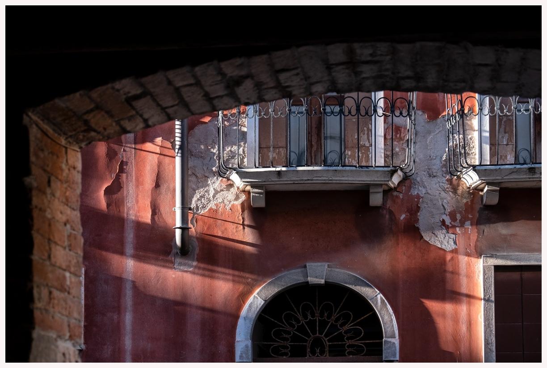 07-Venedig-1218