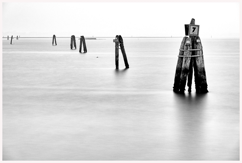 12-Venedig-1218