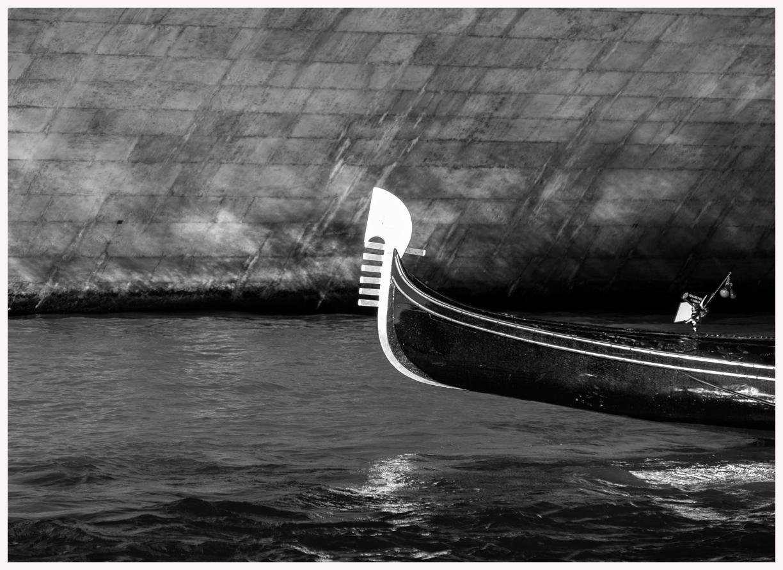 14-Venedig-1218