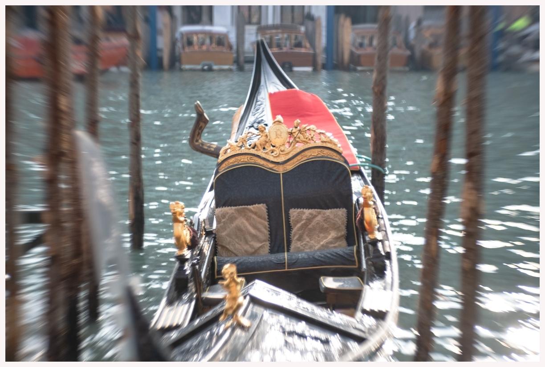 15-Venedig-1218