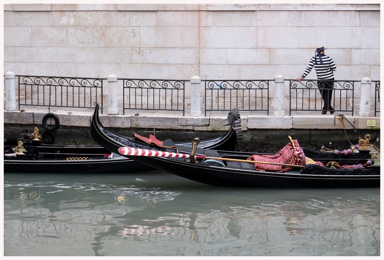16-Venedig-1218