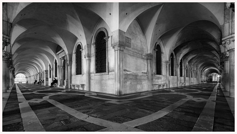 18-Venedig-1218