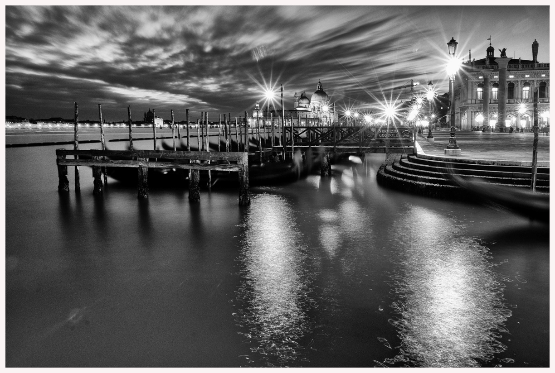 20-Venedig-1218
