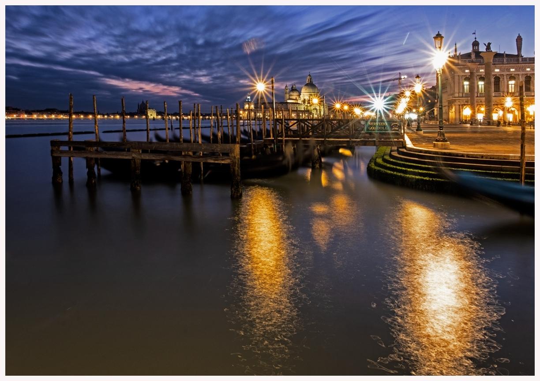 21-Venedig-1218