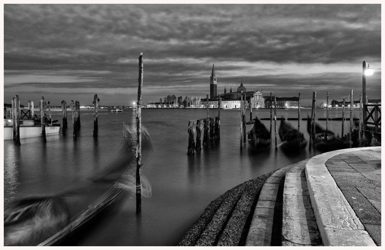 22-Venedig-1218